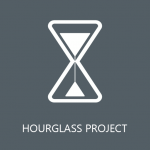 Hourglass Project