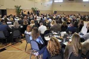 2019 slo county housing summit