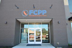 fcpp family health