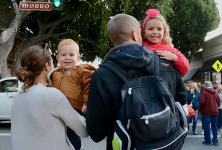 family child care slo county
