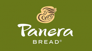 Panera_Bread_Catering