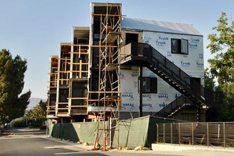 housing primer