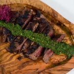 Mistura Restaurant and Catering