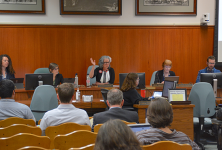 slo city council meeting
