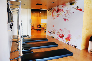 pilates collective slo