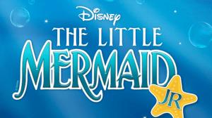 slo rep little mermaid