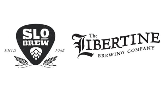 SLO Brew and The Libertine Brewing Company to Host Morro