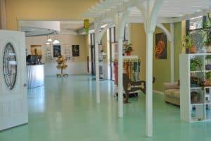 mission Animal Hospital