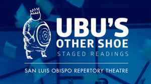 slo repertory theatre