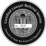 SLO Bar Association Lawyer Referral and Information Service