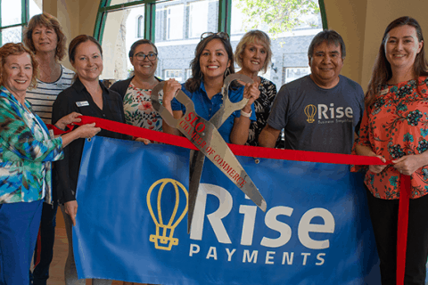 rise payments