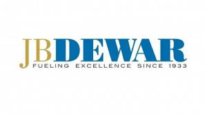 JB Dewar