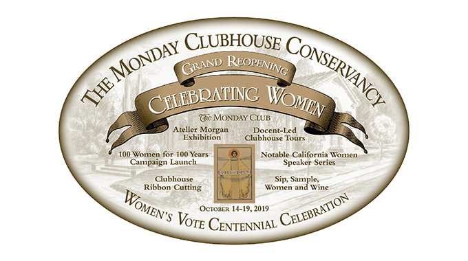 the monday clubhouse