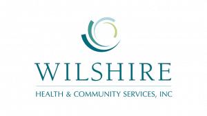 wilshire hospice