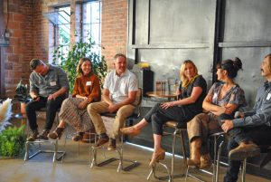 insight studio doers and dreamers conversation