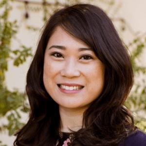 Dr. Grace Lim