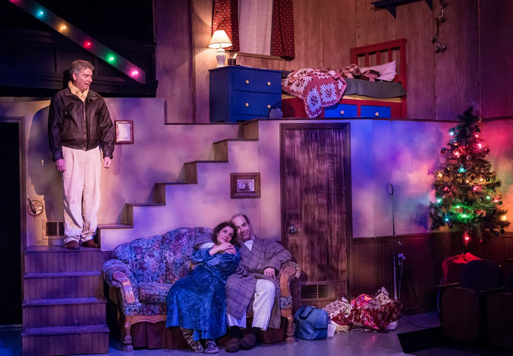a christmas story_slo repertory theatre