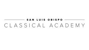 San Luis Obispo Classical Academy