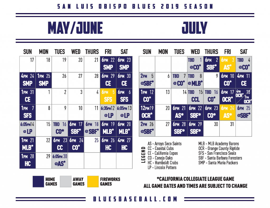 cubs schedule may 2020
