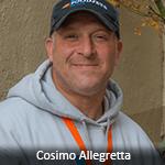 Cosimo Allegretta,