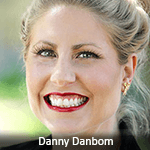 Danny Danbom, The Villages