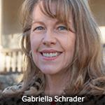 Gariella Schrader,