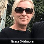 Grace Skidmore,