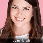 Joan Hurwit, YPNG