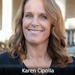 Karen Cipolla, Doc. Burnstein's