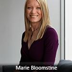 Marie Bloomstine