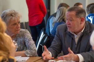 2020 slo county supervisor candidate
