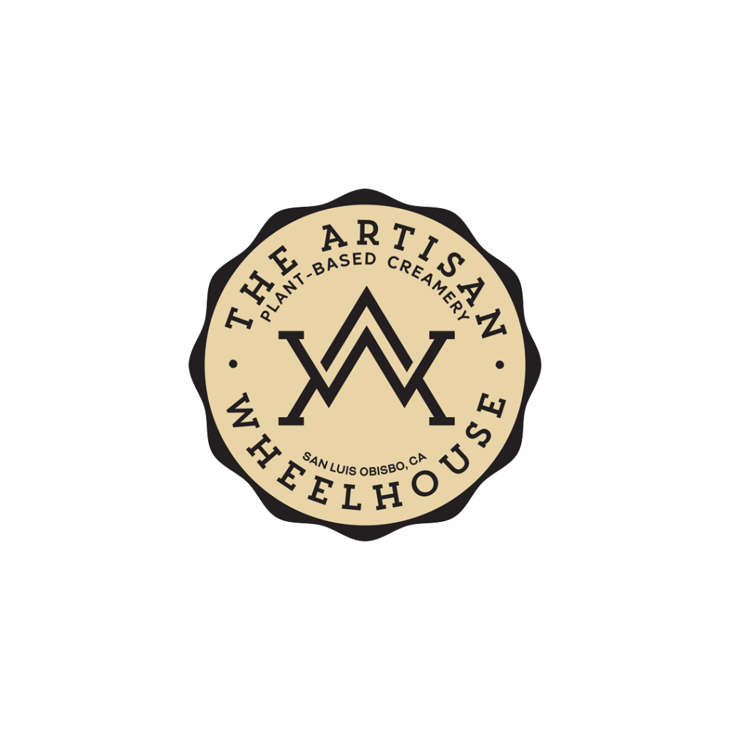 the artisan wheelhouse