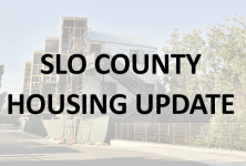 slo county housing update
