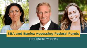 sba and banks webinar