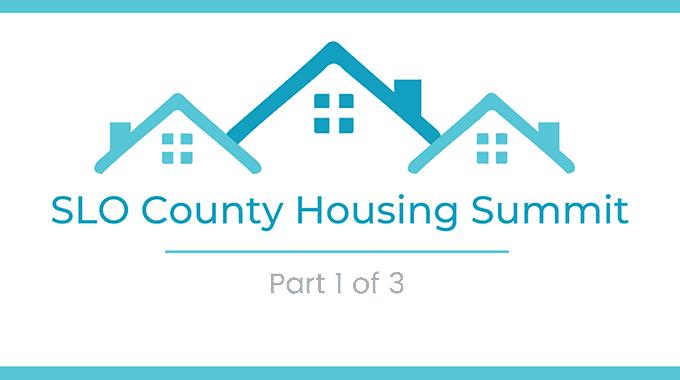 2020 housing summit