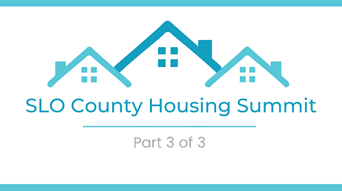 2020 housing summit