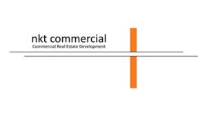nkt commercial
