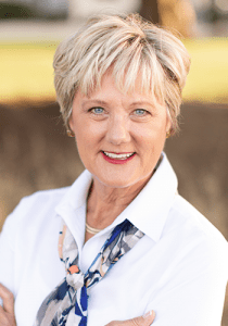 Vicki Nohrden