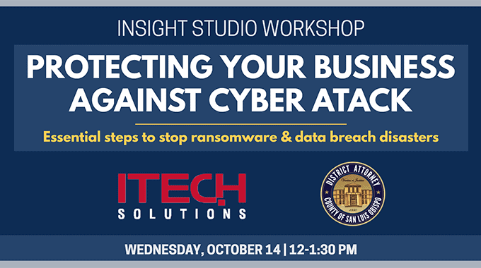 insight studio cyber attack